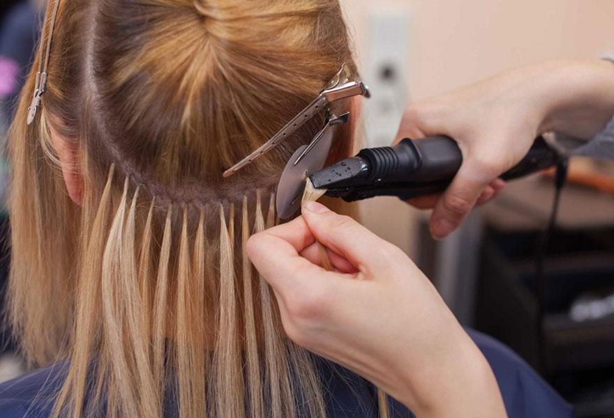 Les meilleures extensions pour les cheveux